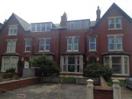 Apartment in 13 Eastbank Road...