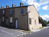 Terraced house to rent in Hargreaves Street, Colne