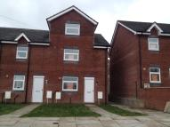 3 bedroom semi detached property to rent in Eagle Street, Blackburn