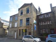 Block of Apartments in Rochdale Road, Bacup for sale