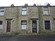 1 bedroom Terraced property to rent in Larkhill, Rawtenstall...