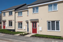 2 bed new home for sale in Trevarthian Road...