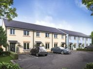3 bed new home for sale in Trevarthian Road...