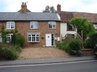 3 bed Terraced house for sale in High Street, Tilbrook...