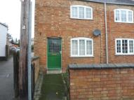 2 bedroom home to rent in High Street, Enderby...