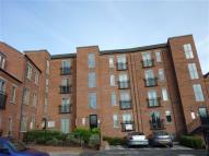 2 bed Flat in Trinity Lane, HINCKLEY