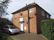 3 bedroom semi detached house in Hoggs Lane, Northfield