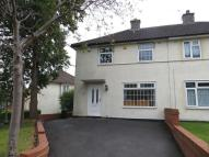 semi detached house to rent in Fairfax Road, West Heath...