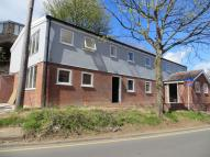 1 bed Apartment to rent in Station Road, Northfield