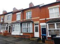 2 bed property to rent in Logan Street...