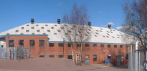 property to rent in Avondale Business Park, Avondale Way, Cwmbran, NP44