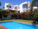 6 bedroom Villa for sale in Sotogrande Costa...