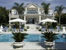 Villa in Marbella - Puerto Banus...