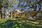 7 bedroom Villa for sale in Sotogrande Costa...