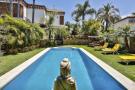 4 bedroom Villa in Marbella Country Club...