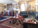 4 bed Town House for sale in Main Street, Town Area...