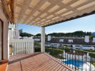 Penthouse for sale in Villa Marina...