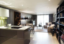 new Apartment for sale in East Road, London, N1