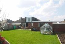 5 bedroom Semi-Detached Bungalow in Mowbray Drive, Syston...