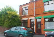 2 bed End of Terrace property in Archdale Street, Syston...