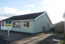 2 bed Bungalow for sale in Clumber Close, Syston