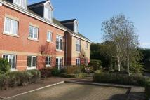 Retirement Property for sale in Watermead Court...
