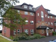 2 bed Apartment to rent in The Spinnakers, Aigburth...