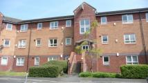 Apartment to rent in Princes Gardens...
