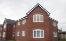 2 bedroom Ground Flat for sale in MARNWOOD WALK, Liverpool...