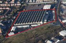 property for sale in Box Works,