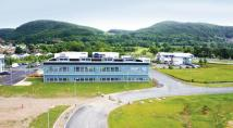 property to rent in North West Business Park,