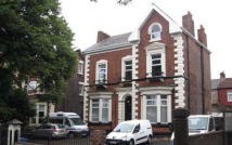 property for sale in 16 Oakfield,