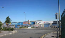 property for sale in Unit 1-4 Brookfield Drive, Aintree, Liverpool, L9 7AN