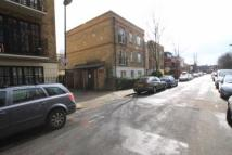 3 bed property for sale in Harford Mews...