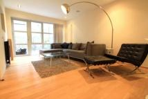 3 bed property in Elizabeth Mews...