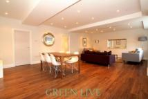 4 bed house to rent in Belsize Road...