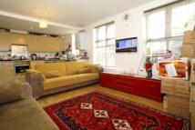 2 bedroom Flat to rent in Gareth Drive, Edmonton...