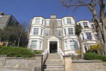 3 bedroom Flat in Cathcart Hill...