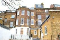 2 bedroom Flat to rent in Basment/Ground Floor...