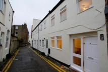 2 bed property in Criterion Mews, Archway...