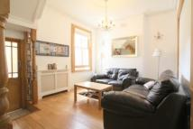 Poynings Road house to rent