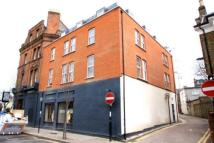 2 bedroom Flat to rent in Criterion Mews, Archway...