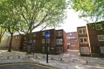 Flat in Beachcroft Way, Archway...
