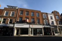 property to rent in High Street, Gloucestershire, GL20