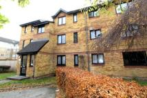 1 bed Flat for sale in Celadon Close, Enfield...
