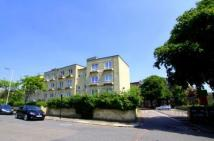 Maisonette to rent in Hilldrop Crescent...