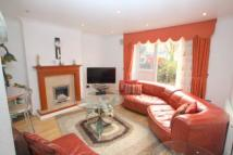 Willbury House Flat for sale