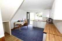 4 bed house to rent in Pedlars Walk, Islington...
