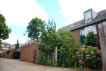 4 bedroom property in Campbell Walk, Islington...