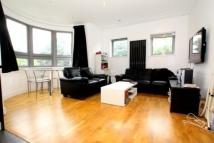 2 bed Flat in Second Floor Flat (2nd...